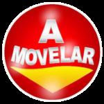 amovelar2