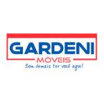 gardenimoveis